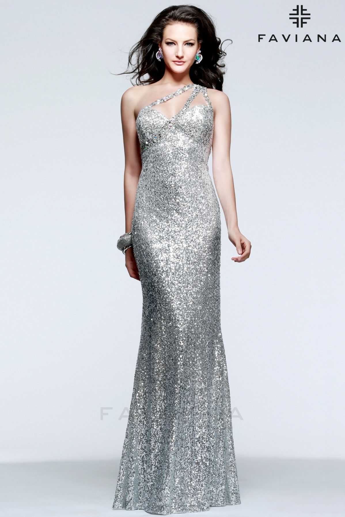 Exelent Prom Dress Perth Ideas - Wedding Dress Ideas - projectsparta.org