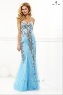 Limited Edition Evening Dresses