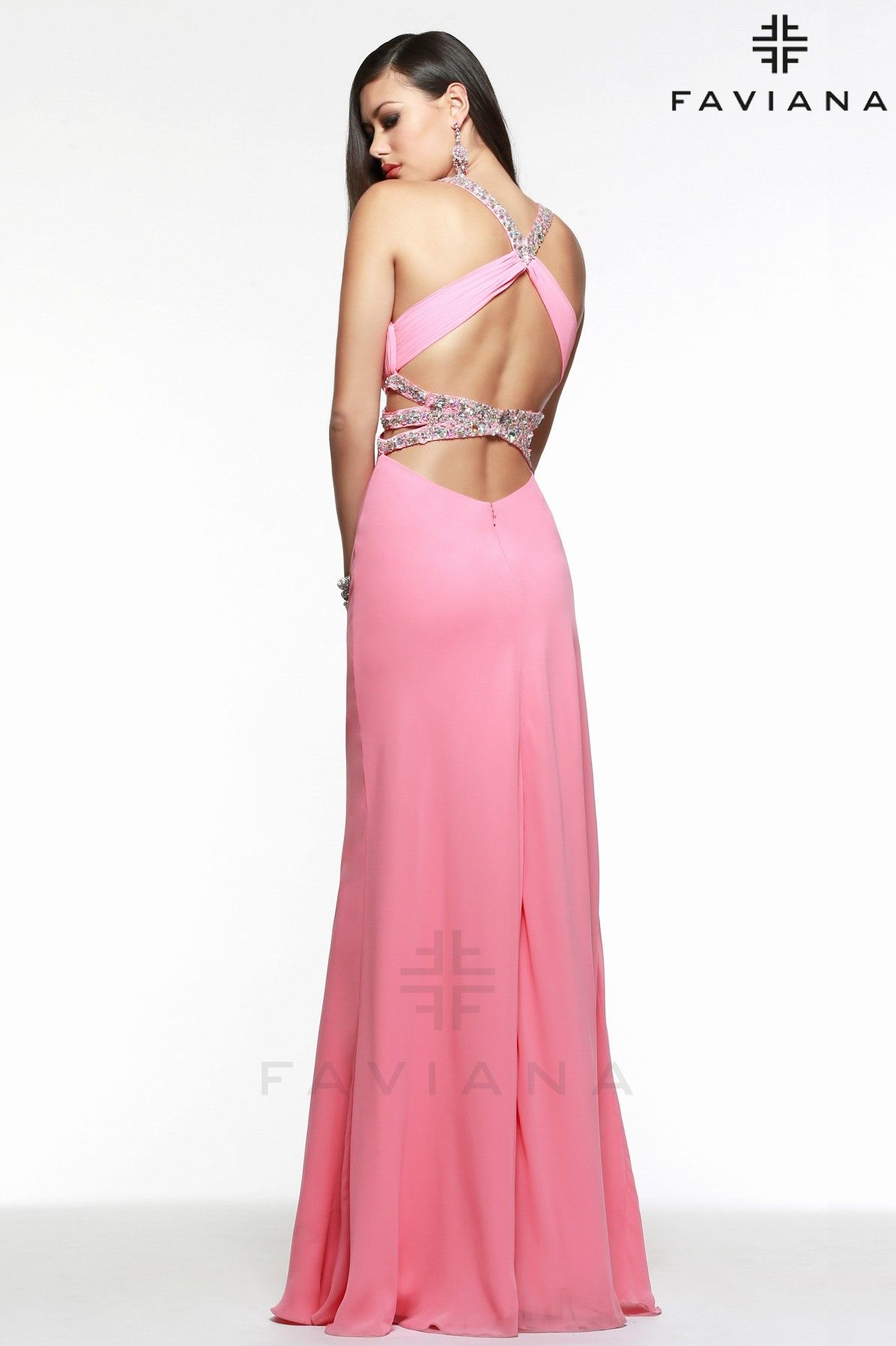 Asombroso Vestidos De Fiesta Pa Allentown Ideas Ornamento ...