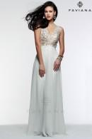 FS7504-evening-dresses