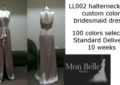 ll002-halterneck-satin-custom-colors-bridesmaid-dresses
