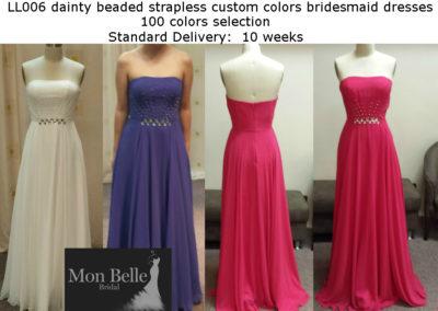 ll006-dainty-beaded-strapless-custom-colors-bridesmaid-dresses