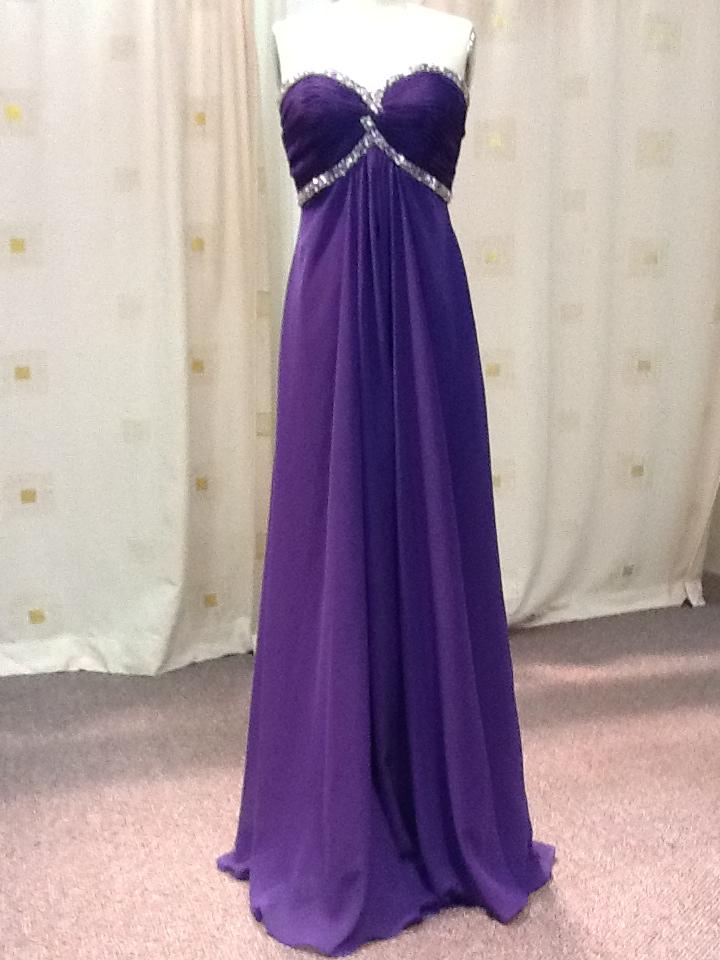 Bridesmaid Dresses Perth Australia 102