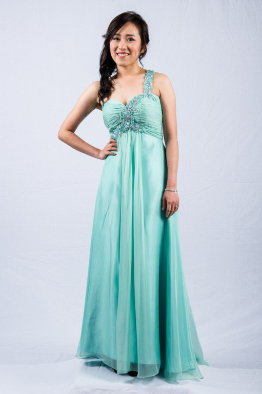 O2098-1shoulder-eveningdress