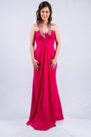 O2204-BejewelledHalterneck-eveningdress