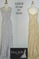 o2829-shimmering-evening-dresses