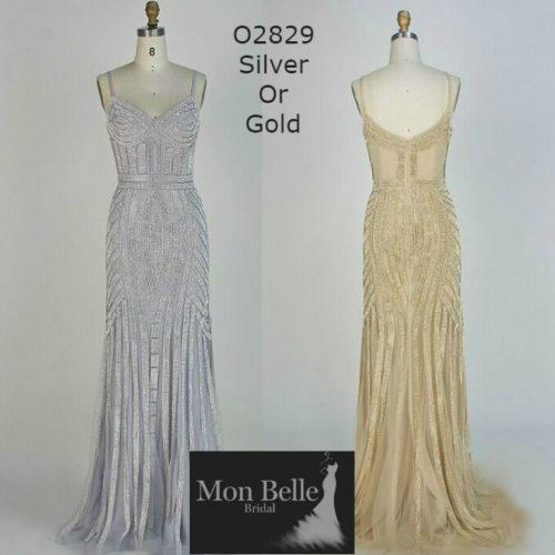 o2829-shimmering-evening-dresses