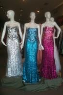 Faviana prom dresses S7151-silver-tifany-raspberry