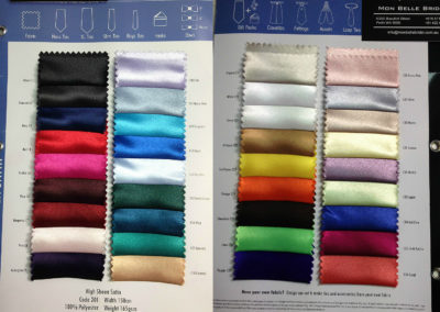 ties-satin-custom-colors