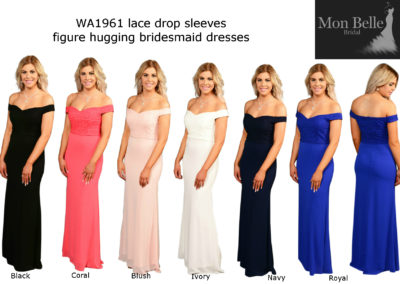 wa1961-lace-dropsleeves-figure-hugging-bridesmaid-dresses-colors