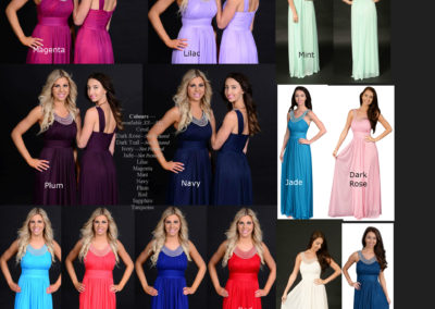 wa2931-faux-pearl-embellished-neckline-bridesmaid-dresses-colors