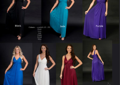 wa5321-embellished-straps-v-neckline-bridesmaid-dresses-colors