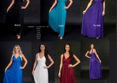 wa5321-embellished-straps-v-neckline-bridesmaid-dresses-colors