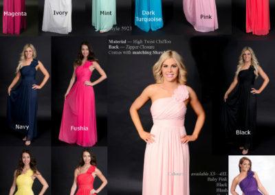 wa5921-floral-motif-1-shoulder-bridesmaid-dresses-colors