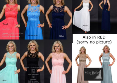 wa7541-lace-bridesmaid-dresses-colours