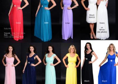 wa9641-strapped-round-neckline-bridesmaid-dresses-colors