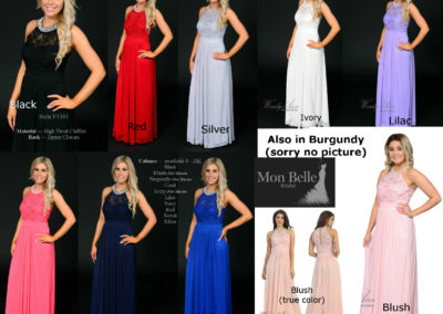 waf5101-bridesmaid-dresses-colours