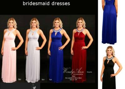waf8301-cutout-peephole-embellished-neckline-bridesmaid-dresses