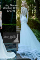 id1701-long-sleeves-wedding-dress