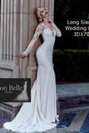 id1701-wedding-dress