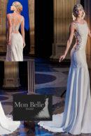 id1707-gatsby-wedding-dress