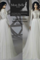 id1761-long-sleeves-wedding-dress-2