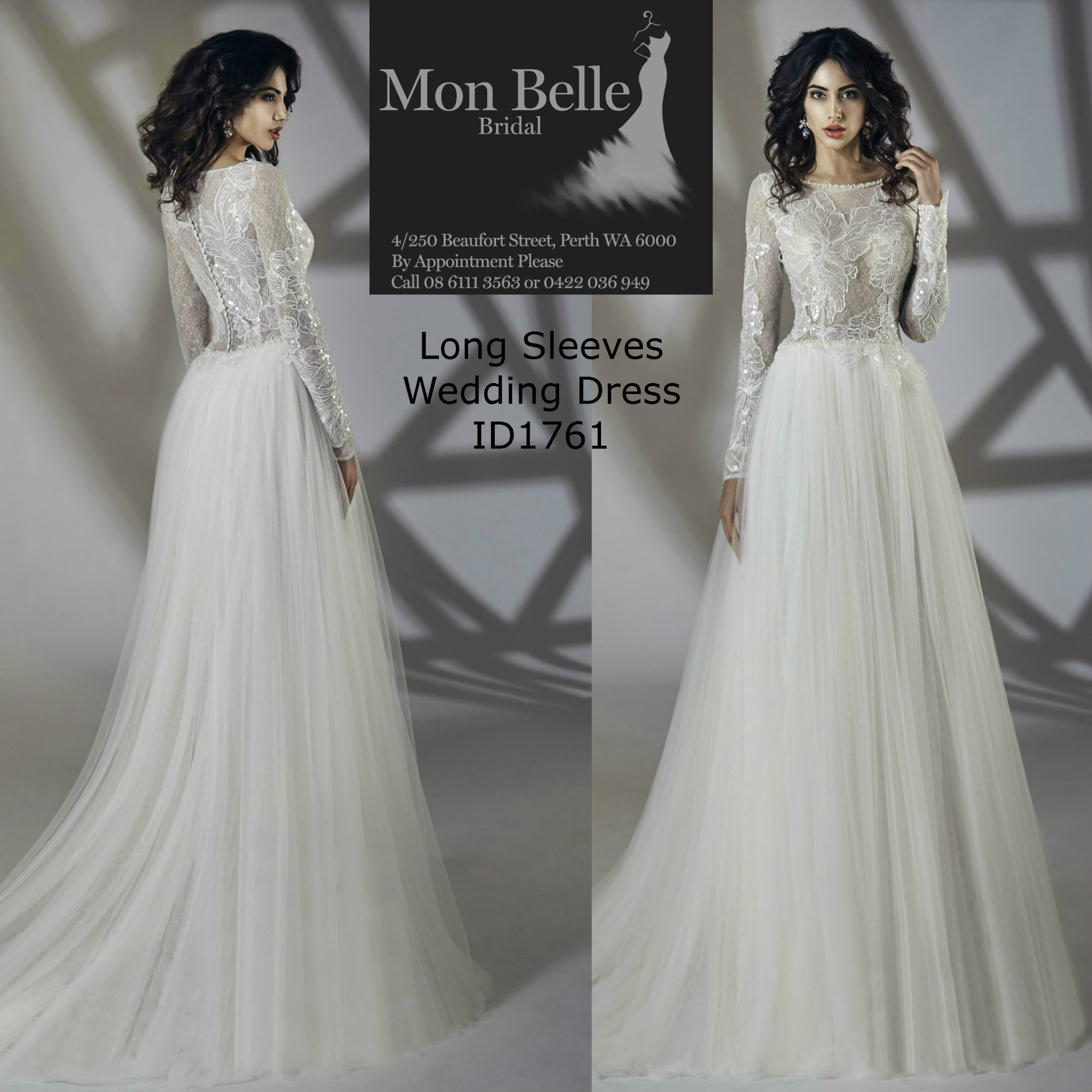 id1761-long-sleeves-wedding-dress-2