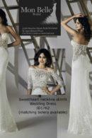sweetheart-specatacular-wedding-dress-id1762