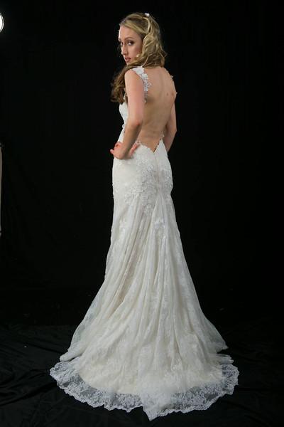 Wedding Dresses Perth - Mon Belle Bridal