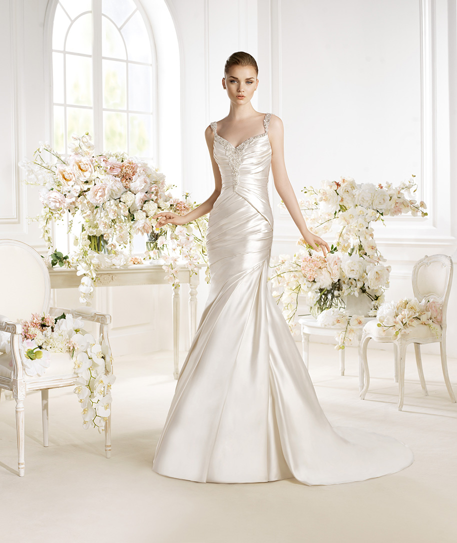 Wedding Dresses Perth : Wedding dresses perth mon belle bridal