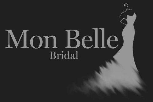 Mon Belle Bridal
