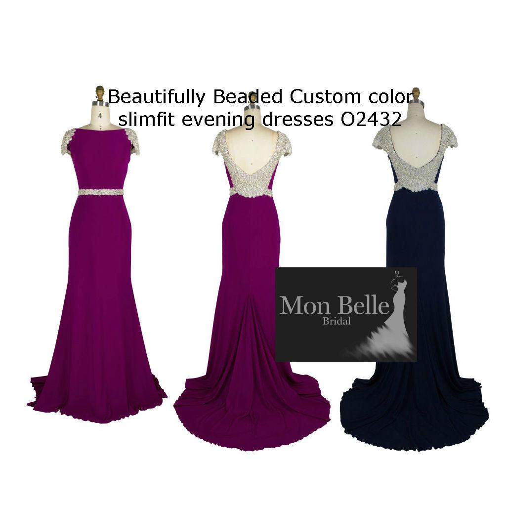 custom-color-jersy-evening-dresses-o2432