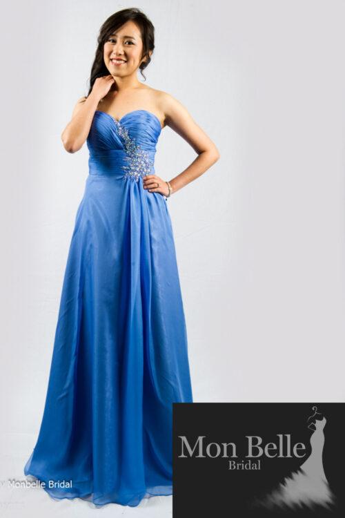 O2077-mid-blue-bridesmaid-dress